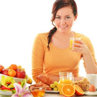 Martina Korejčková: Jak moje klientka zhubla nepříznivé situaci navzdory
