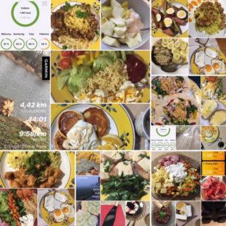 Desatero rad, jak nastavit Kalorické Tabulky (2.část)
