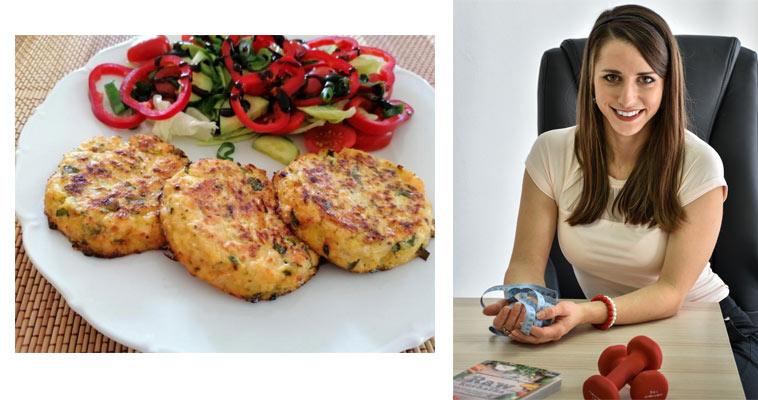 Deset tipů na nevšední snídaně od výživové poradkyně