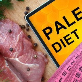 Proč říci ne dietě orientované na vysoký obsah živočišných bílkovin