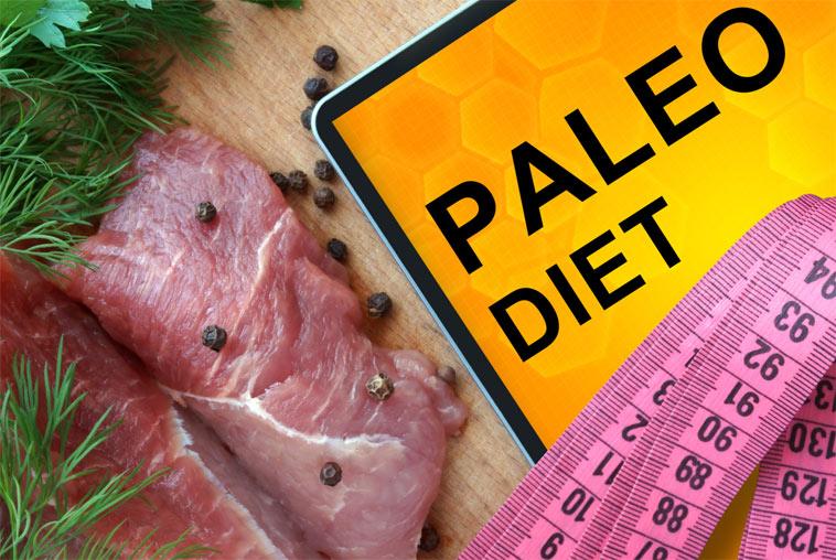 Proč říci ne jakékoli dietě orientované na vysoký obsah živočišných bílkovin