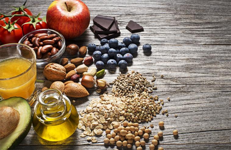Může diabetik správným jídelníčkem zlepšit svoji cukrovku?