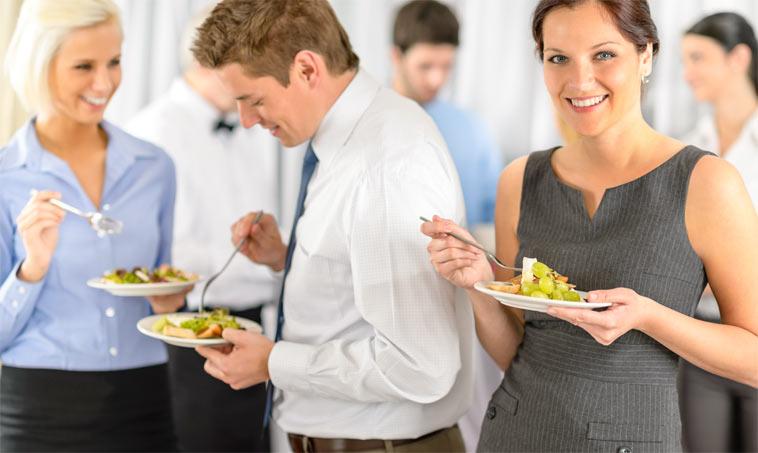 Co se týče stravování vestoje, neexistuje žádný skutečný důkaz, že má nějaké negativní účinky na trávení