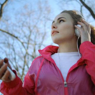 Čtení nejen pro diabetiky: Pohyb je lék!